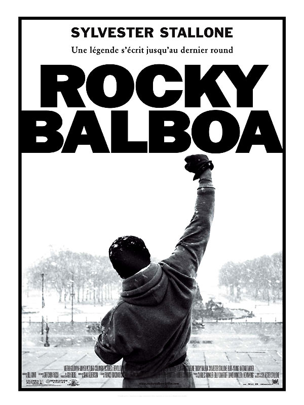 Rocky.FRENCH.DVDRiP.XViD-HuSh [TB]